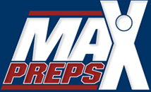 Maxpreps girls  track and field